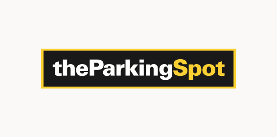 theParkingSpot