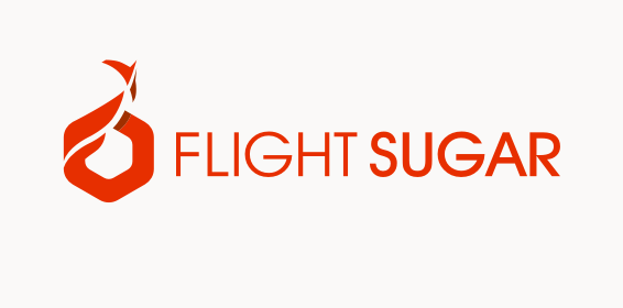 Flight Sugar