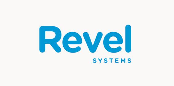 Revel Systems