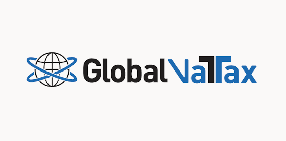 Global VaTax