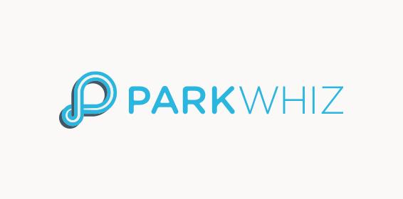 ParkWhiz