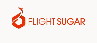 Flight Sugar