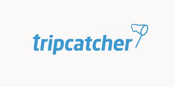 Tripcatcher
