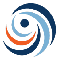 Videology Marketing