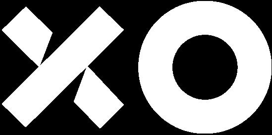 logo The XO