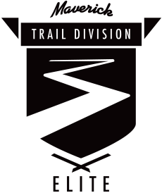 Maverick MTD Elite Logo