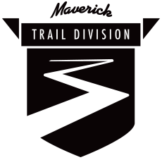 Maverick MTD Standard Logo