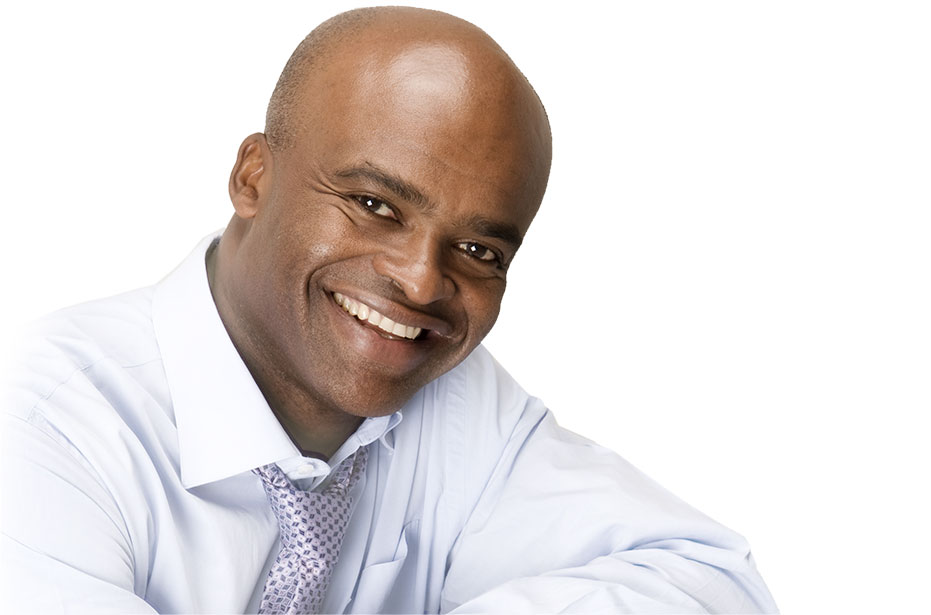 Celebrity Big Brother's Heavy D branded Kriss Akabusi a c**t in ...