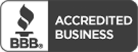 Better Business Bureau: Accredited Business
