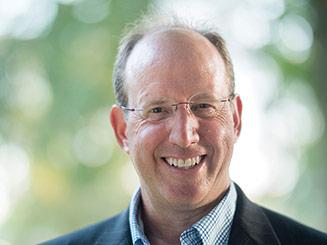 Ken Weinstein