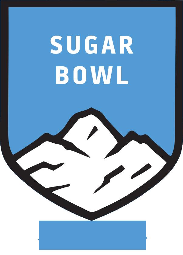 Sugar Bowl Academy Logo