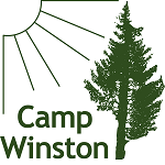 Camp Winston Foundation