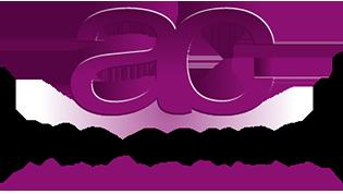 ACGK Logo
