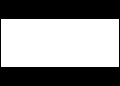 Kate Waterhouse