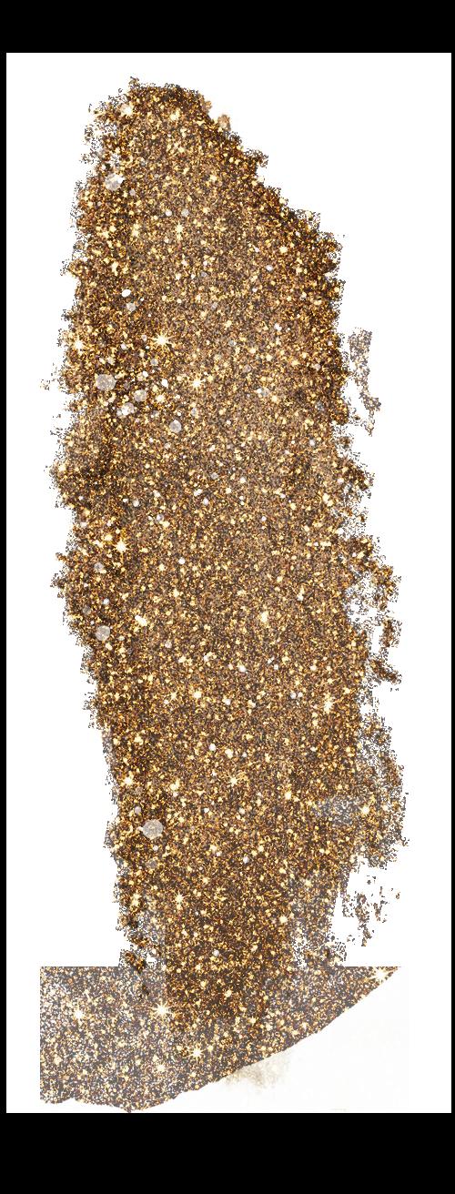 Tanami Bronze
