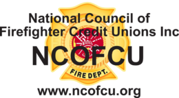 NCO Federal Credit Union logo
