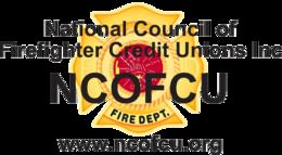 NCO Federal Credit Union logo
