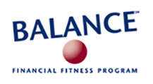 Balance Pro Financial Fitness Program