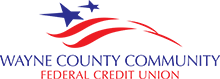Wayne County Community FCU logo