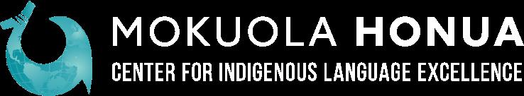 Mokuola Honua