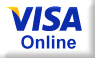 Login to VISA Account