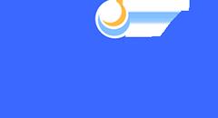 Kiaperm Diablo FCU logo