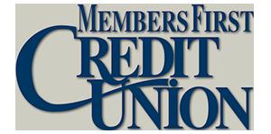 Members First CU logo