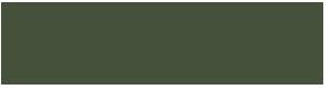 Haxtun Community Federal Credit Union