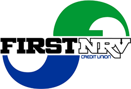 First NRV Credit Union