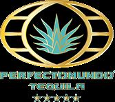 Perfectomundo Tequila Logo