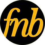 Fisher National Bank logo