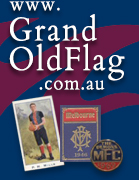www.grandoldflag.net footer