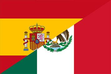 Spain/Mexico