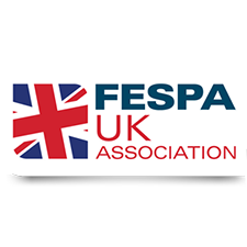 FESPA UK