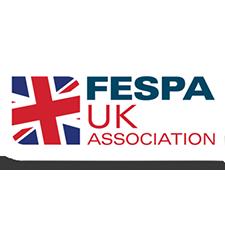 FESPA UK