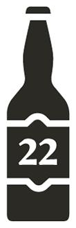 22-oz-bottle