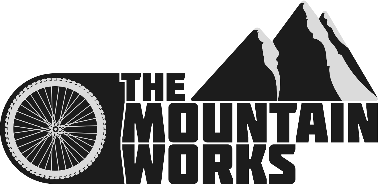 The Mountain Works